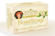 Wai Lana Noni Soap (Unscented)