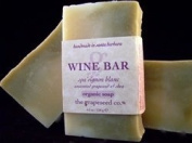 Wine Bar - Spa Vignon Blanc Soap By the Grapeseed Company