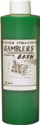 Gamblers Spiritual Bath Soap and Floor Wash