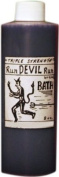 Run Devil Run Spiritual Bath Soap and Floor Wash