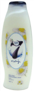 Neca 7 Aroma Chamomile White Liquid Body Wash