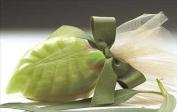 Sonoma Lavender - Eucalyptus Leaf Soap