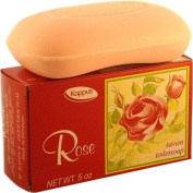 Kappus Soaps Rose Soap, Rose 150ml