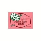 Monoi Tiare Soap Bar Jasmine