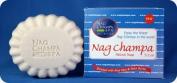 Nag Champa Natural Soap