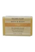 Demeter Dirt 210ml Soap Unisex
