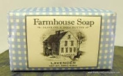 Farmhouse Bar Soap Lavender