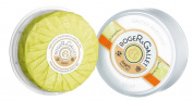 Roger + Gallet Fleur d`Osmanthus Travel Soap 100ml soap bar