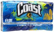 COAST Pacific Force Soap Bars Classic