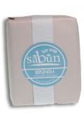 Sabun Replenish-Lavender Tea Tree Bar Soap