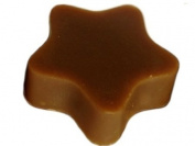 Handmade Healing Copaiba Soap. Body Odour , Body Acne and Eczema Soap. 150ml
