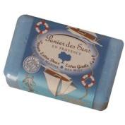 Panier des Sens Sea Mist Shea Butter Soap
