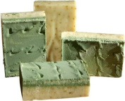 Thor Handmade Soap