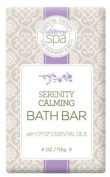 Serenity Calming Bath Bar