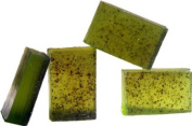 Adriatic Fig Hemp Glycerin Soap