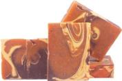 Fall Back Handmade Soap