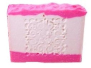 Mia's Wish Handmade Japanese Cherry Blossom Soap Bar