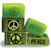 Peace Soap, 270ml / 250 grammes