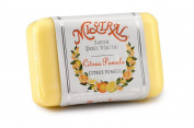 Mistral Soap, Citrus Pomelo, 200 Grammes