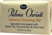 Palma Christi Soap, 3 bar set