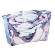 Mia's Wish Handmade Bite Me Female Pheromone Soap