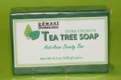 Proven Effective Acne Beauty Tea Tree Soap Bar