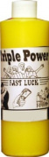 Triple Fast Luck Spiritual Bath Soap and Floor Wash