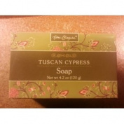 3 Pack Tuscan Cypress Soaps & Pheromone