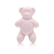 The little Teddy Bear Soap pink