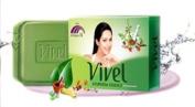 Vivel Ayurveda Essence Soap 65gm