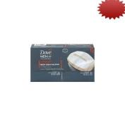 Dove Men +Care Body & Face Bar, Deep Clean, 120ml, 6 ct