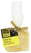 Joyful Bath Mellow Yellow Relieving Bath Soap, Eucalyptus, 160ml