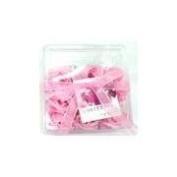 Sweet Pea Soap Petals, 9 Soap Petals Per Box