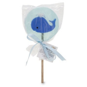 Blue Whale Lolly Soap - Lollypop Soap 150ml