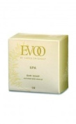 EVOO Spa 150ml Heart Bar Soap
