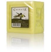 La Chinata -Lemon-scented Olive Oil Soap 300g