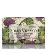 Nesti Dante Horto Botanico Artichoke Soap 250g