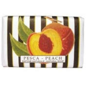 Nesti Dante Le Deliziose PEACH Natural Soap