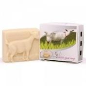 Billie Goat Original Plain Goat Soap 100g