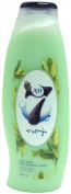 Neca 7 Aroma Aloe Vera Green Liquid Body Wash
