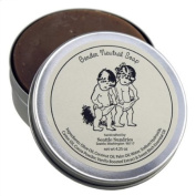 Gender Neutral Soap-100% Natural & Handcrafted, in Reusable Travel Gift Tin