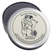 Lavender Lover Soap-100% Natural & Handcrafted, in Reusable Travel Gift Tin