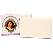 Shahnaz Husain Ayurvedic Fairness Soap Shafair 100g