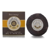 Bois d'Orange by Roger & Gallet 100ml Perfumed Soap