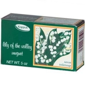 Kappus Soaps Soap Lily Of The Valley - 150ml