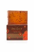 Mexican Cocoa 180ml Bar Soap-180ml Brand