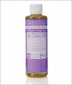 Lavender Castille (237mL) Brand
