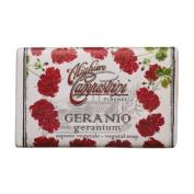 Alighiero Campostrini Geranium, 250 Grammes