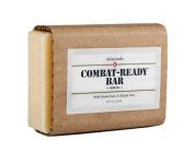 Combat-Ready Bar
