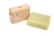 Fair Trade, Handmade Natural Olive Oil Soap - Laurel (Bay Leaf) Oil